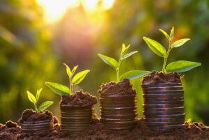 Godt samarbejde og bæredygtig vækst